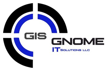Gnome IT Solutions logo